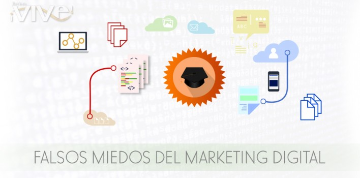 Falsos Mitos del Marketing Digital